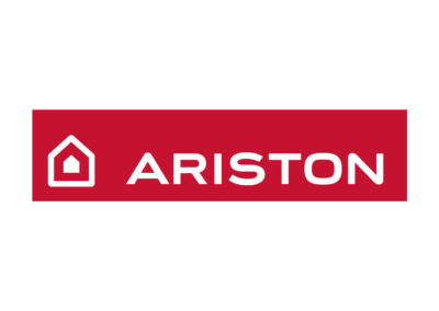 ARISTON-1500PX
