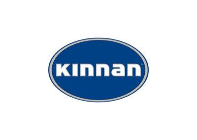 KINNAN-LOGO-1500PX