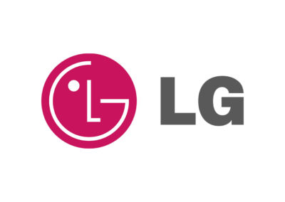 LG-1500PX