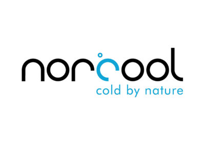 NORCOOL 1500PX
