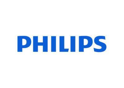 PHILIPS-LOGO-1500PX
